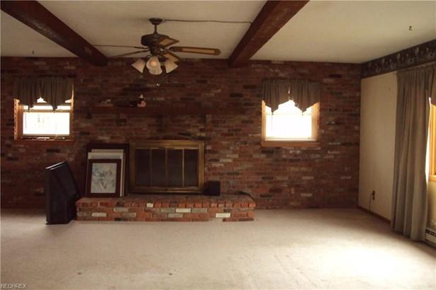 14713 Hillview Rd, Newbury, OH - USA (photo 4)