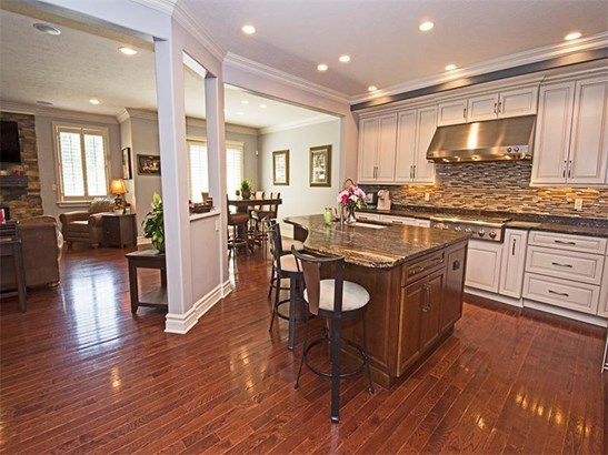 206 Georgetowne Court, Wexford, PA - USA (photo 4)