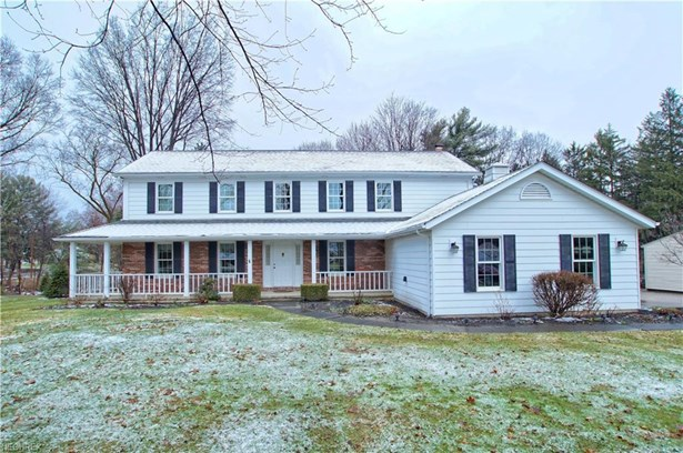 6845 Farview Rd, Brecksville, OH - USA (photo 1)