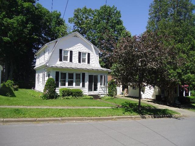 509 Towner Ave, Jamestown, NY - USA (photo 1)