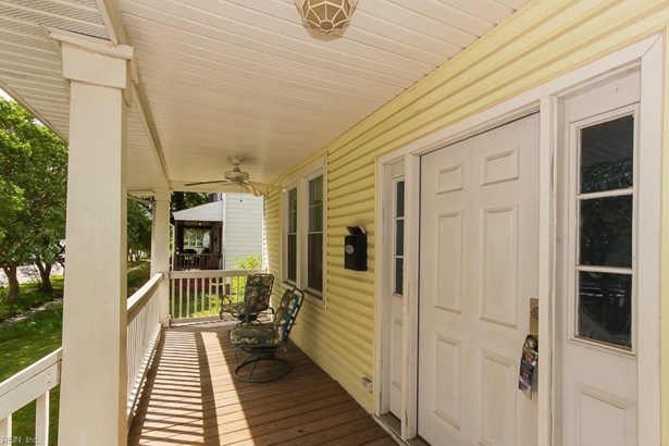 2549 Ballentine Blvd, Norfolk, VA - USA (photo 4)