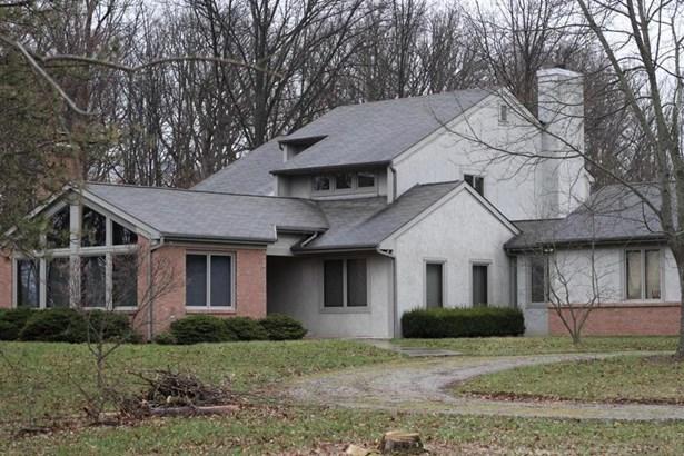 5485 Red Bank Road, Galena, OH - USA (photo 1)
