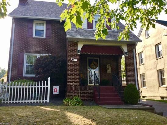 308 Indiana Ave, Mc Donald, OH - USA (photo 1)