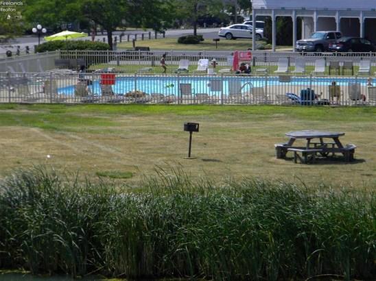 8846 N West Canada Goose Court, Oak Harbor, OH - USA (photo 4)