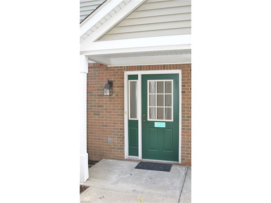 3371 Lenox Village Dr 255, Fairlawn, OH - USA (photo 1)