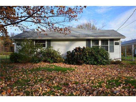 348 N Amboy Rd, Conneaut, OH - USA (photo 1)