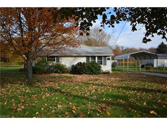 348 N Amboy Rd, Conneaut, OH - USA (photo 2)