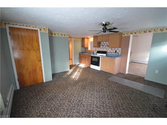 348 N Amboy Rd, Conneaut, OH - USA (photo 4)