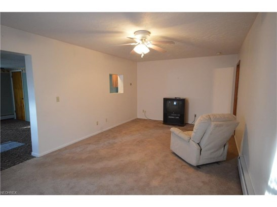 348 N Amboy Rd, Conneaut, OH - USA (photo 5)