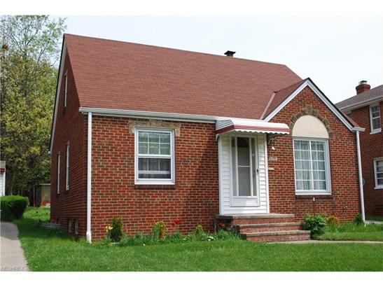 13210 West Ave, Cleveland, OH - USA (photo 1)