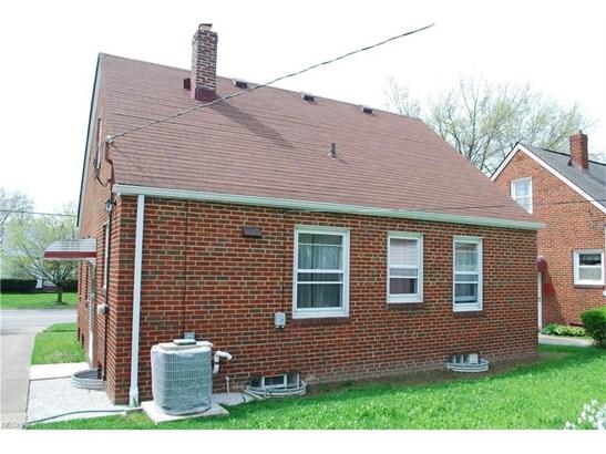 13210 West Ave, Cleveland, OH - USA (photo 2)