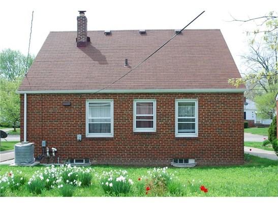 13210 West Ave, Cleveland, OH - USA (photo 3)