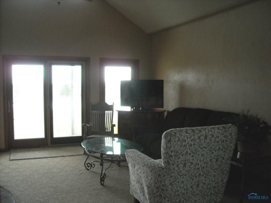 24457 Road D, Continental, OH - USA (photo 4)