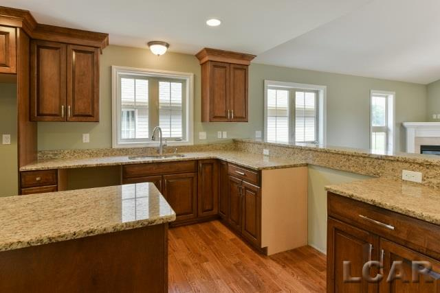 1033 Ridge View Dr, Tecumseh, MI - USA (photo 5)