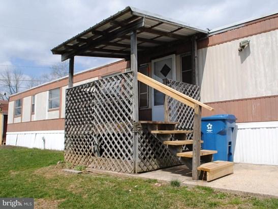 50 Park Ln, Holtwood, PA - USA (photo 1)