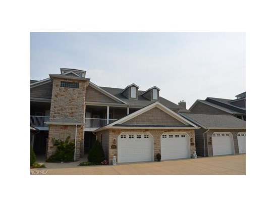 2856 Whispering Shores Dr, Vermilion, OH - USA (photo 1)