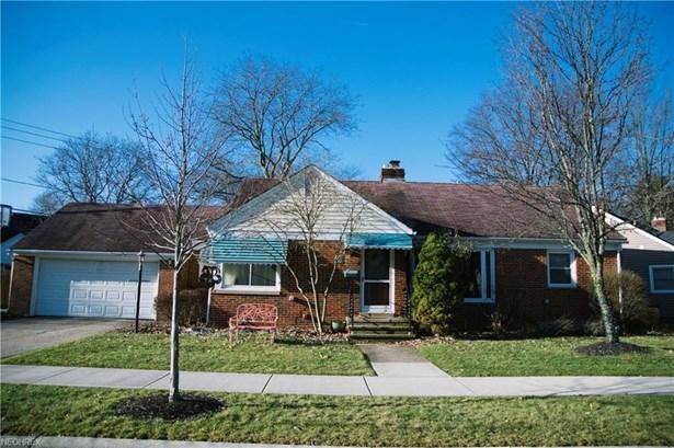 323 Westbridge Dr, Berea, OH - USA (photo 1)