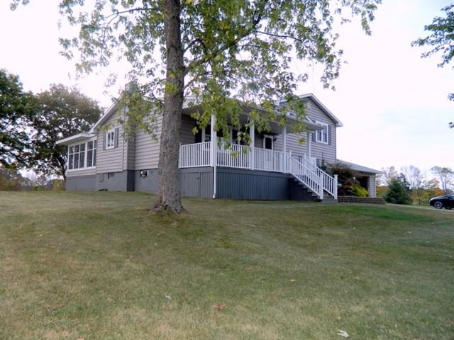 2650 S Macafee Rd, Sayre, PA - USA (photo 3)