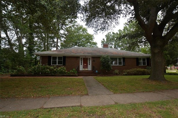 6711 Newport Ave, Norfolk, VA - USA (photo 2)