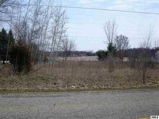 13822 Northmoor Dr, Cement City, MI - USA (photo 1)