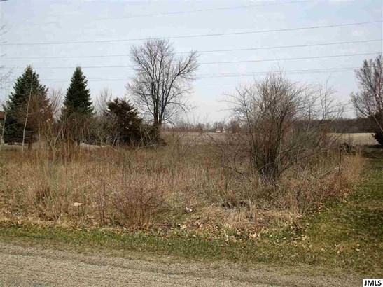 13822 Northmoor Dr, Cement City, MI - USA (photo 3)