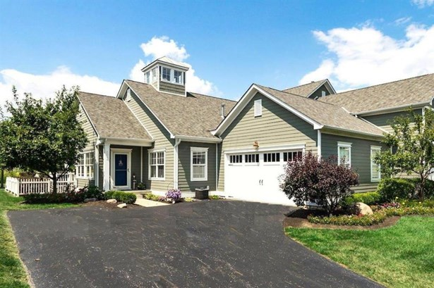 14947 Harbor Point E Drive, Thornville, OH - USA (photo 1)