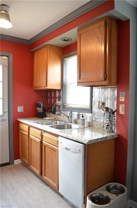 4374 W 189th St, Cleveland, OH - USA (photo 5)