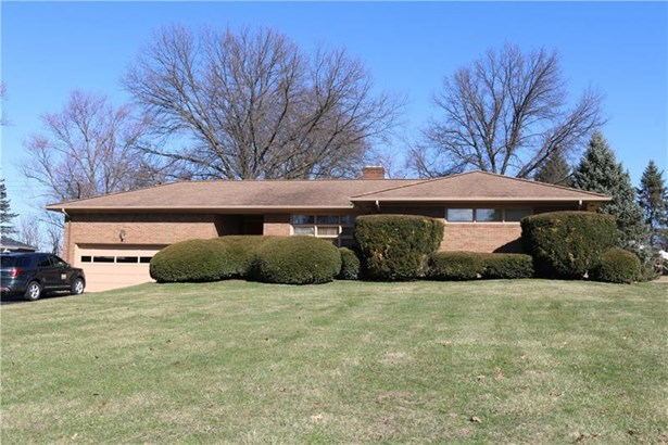 1245 Conway Wallrose Rd, Economy, PA - USA (photo 1)