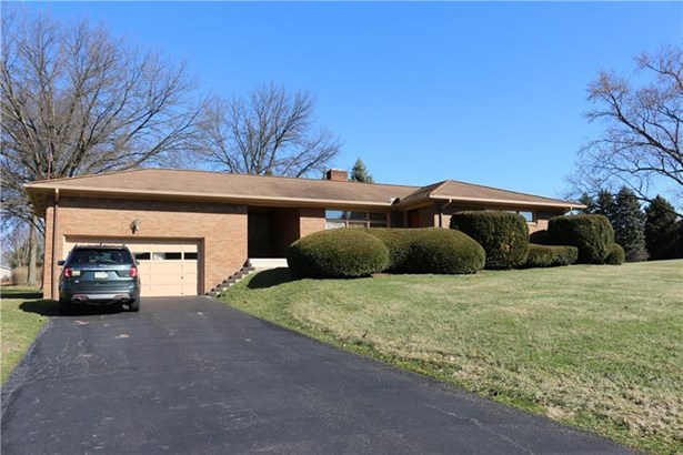1245 Conway Wallrose Rd, Economy, PA - USA (photo 2)