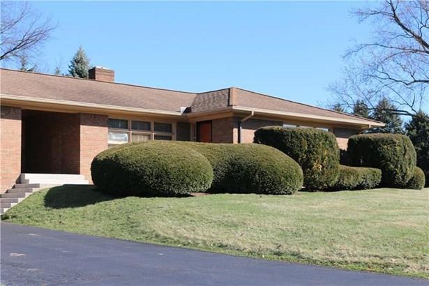 1245 Conway Wallrose Rd, Economy, PA - USA (photo 3)