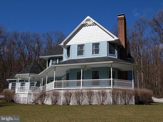 129 Geisel, Harrisburg, PA - USA (photo 2)