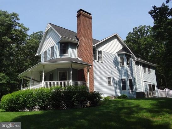 129 Geisel, Harrisburg, PA - USA (photo 4)