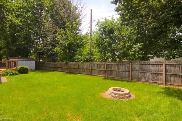 754 Idlewood Ave, Sheffield Lake, OH - USA (photo 2)