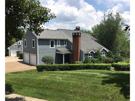 4466 Middle Rd, Hampton Township, PA - USA (photo 1)