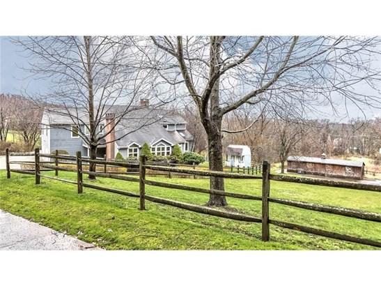 4466 Middle Rd, Hampton Township, PA - USA (photo 2)