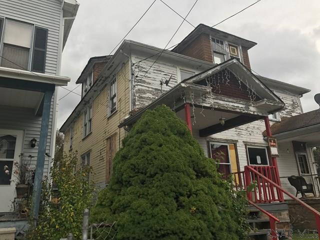 635 Oak Street, Johnstown, PA - USA (photo 3)