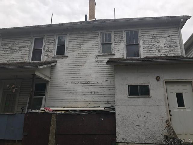 635 Oak Street, Johnstown, PA - USA (photo 4)