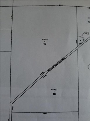 11137 Buckman Road, Pavilion, NY - USA (photo 5)