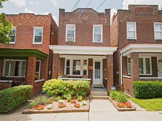 516 Osceola St, Bloomfield, PA - USA (photo 1)