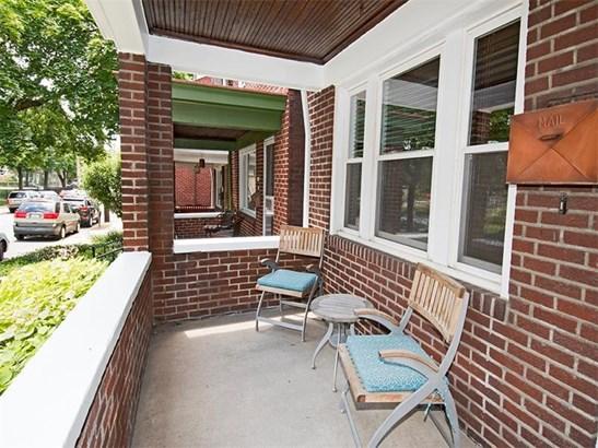 516 Osceola St, Bloomfield, PA - USA (photo 2)