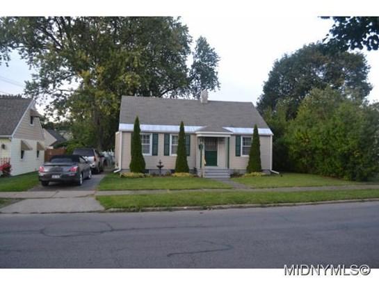 142 Melrose Ave S., Utica, NY - USA (photo 2)