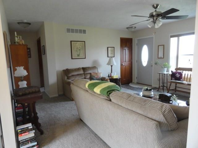 7326 St Rt 19, Unit 3, Lots 131-132, Mount Gilead, OH - USA (photo 5)