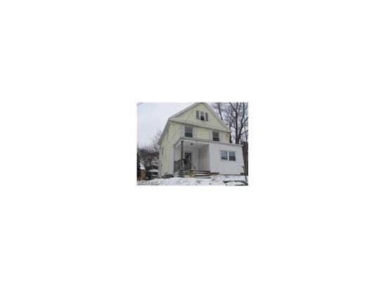 1011 9th Nw St, Canton, OH - USA (photo 1)