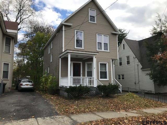 1028 Dean St, Schenectady, NY - USA (photo 1)