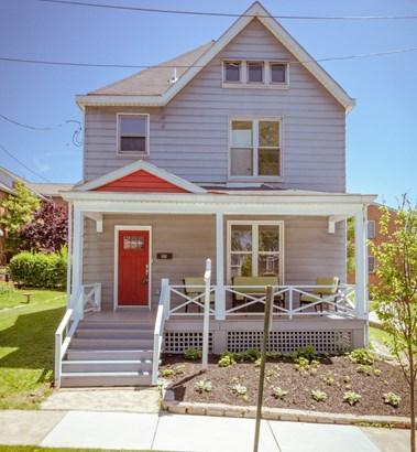 608 Broad St, Sewickley, PA - USA (photo 1)