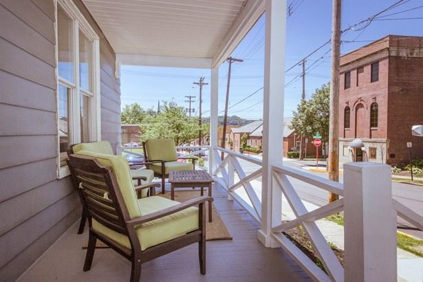 608 Broad St, Sewickley, PA - USA (photo 2)