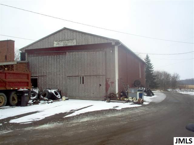 2505 N Parma Rd, Parma, MI - USA (photo 5)
