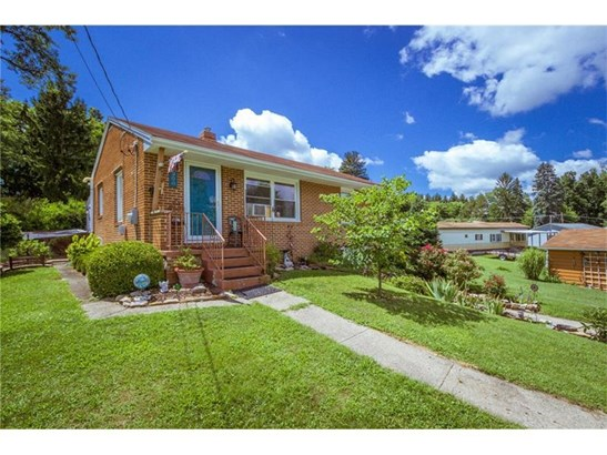 308 Lookout Ave, Ellport, PA - USA (photo 1)