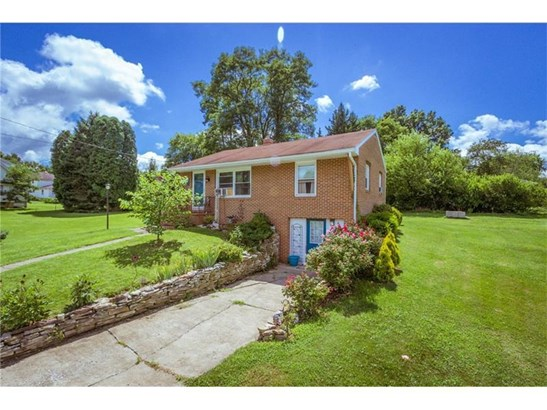 308 Lookout Ave, Ellport, PA - USA (photo 2)