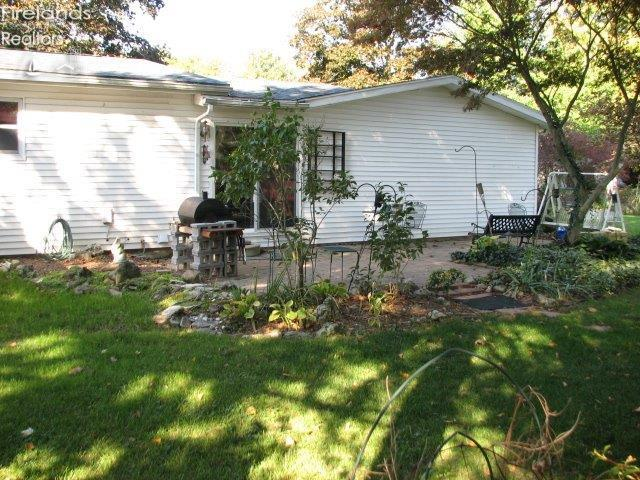 1649 Japack Drive, Fremont, OH - USA (photo 4)